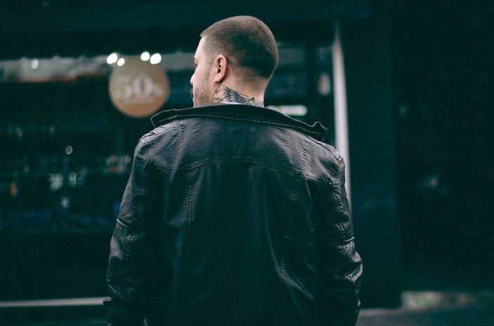 veste-cuir-homme